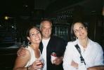 Tiffany Witt and Lee Stephens, Tammy Watson